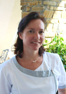 Angelika L.