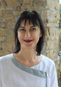 Eva Danner-Parzer