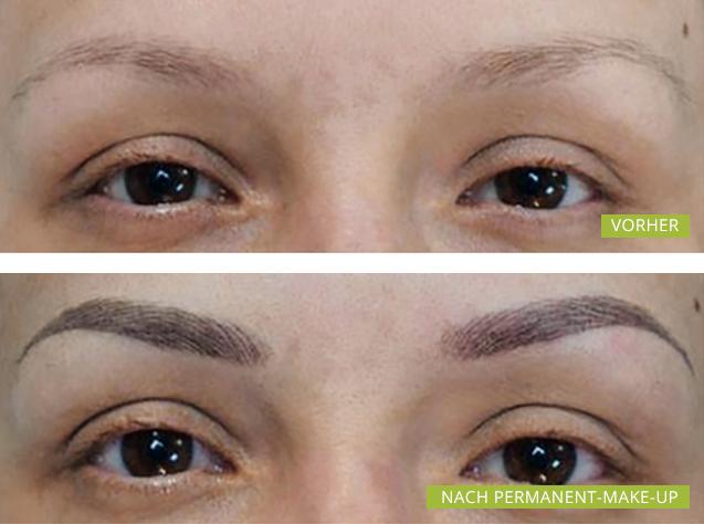 Permanent-Make-up_01