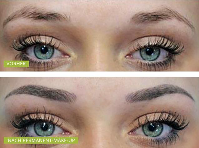 Permanent-Make-up_03