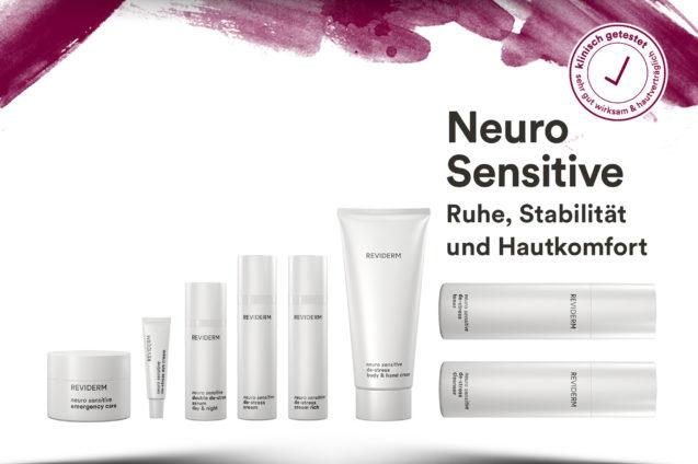 NEU: Einführung Neuro Sensitv